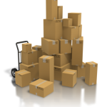 pile-of-boxes